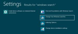 windowsSearchLink