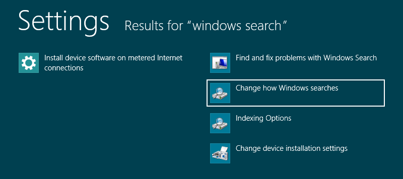 windowsSearchLink